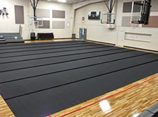 carpet tiles usa