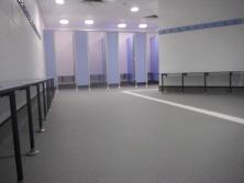 Wet Area Floors Waterproof Flooring For Pools Showers