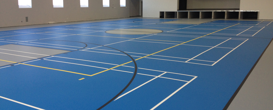 Sports Flooring Sports Floors For Gyms Weight Rooms