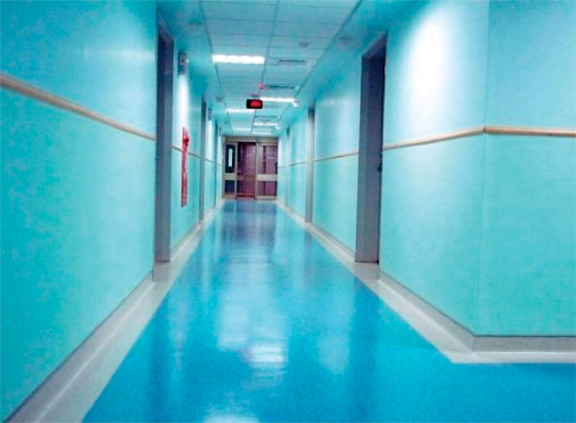 rubber tiles rubber floor tiles for commercial buildings healthcare facilities u0026 high traffic areas
