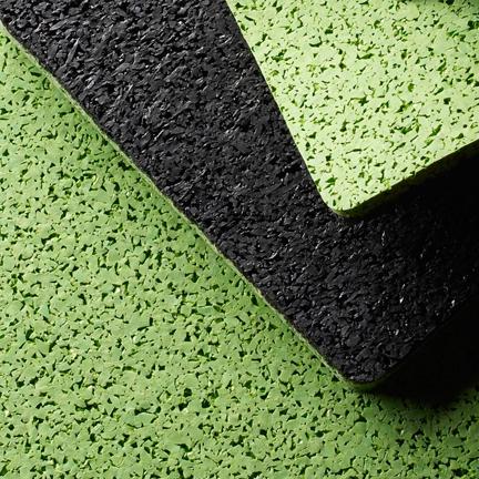 Rubber Floor Colors Custom Rubber Flooring Colors Logos