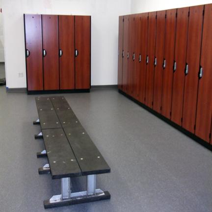 Wet Area Floors Waterproof Flooring For Pools Showers Locker - Wet area flooring options